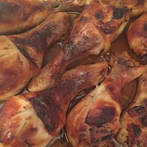 מתכוני-עוף
