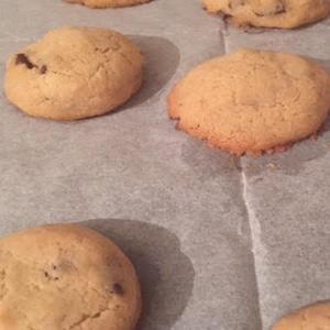 עוגיות1