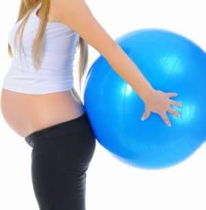 שבועות הריון