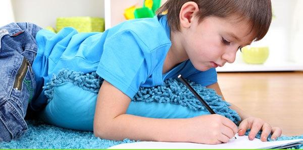 שיעורים פרטיים, שיעורי עזר, שיעורי בית